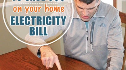 5-Ways-to-Save-Money-On-Your-Electricity-Bill-v2