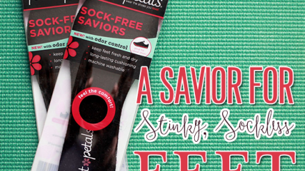 A-Savior-for-Stinky-Sockless-Feet