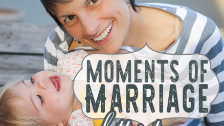 Moments-of-Marriage-A-Letter-to-My-Granddaughter