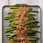 5 Powerful Health Benefits of Asparagus You Probably Didn't Know Blog Post