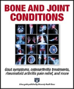 FreeGuide_cover_BonesJoints_wShield_300