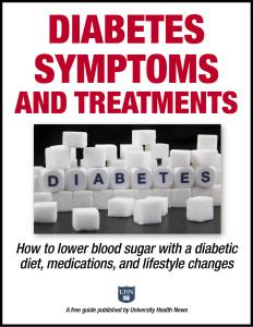 FreeGuide_cover_Diabetes_wShield