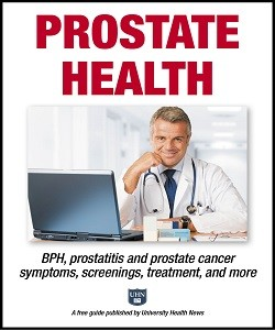 FreeGuide_cover_Prostate_wShield_300