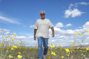 prostatitis diet and exercise