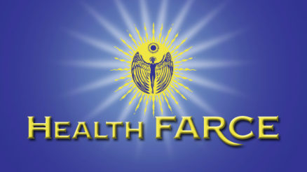 Health-FARCE