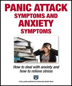 FreeGuide_cover_StressAnxiety_wShield_300