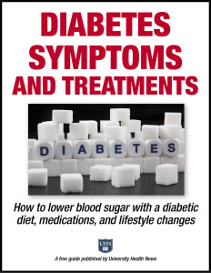 FreeGuide_cover_Diabetes_wShield