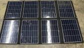 folding-solar-panel-168x95