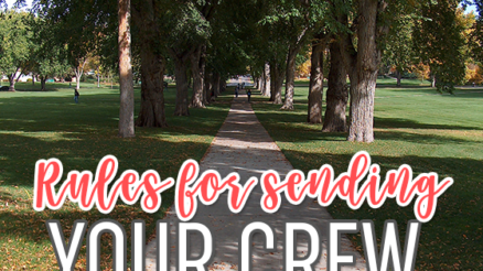 Rules-for-sending-your-crew-to-college