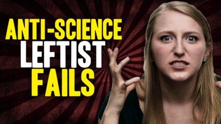 T2017-HRR-Five-anti-science-fails-of-the-progressive-left