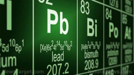 Periodic-Table-Lead-Element-Heavy-Metal-e1496844347437