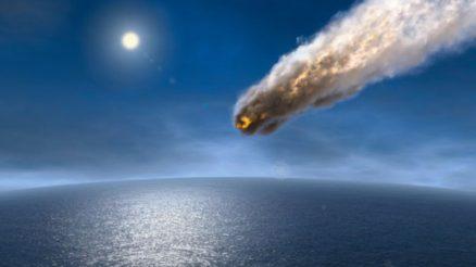 asteroid-e1456765914723