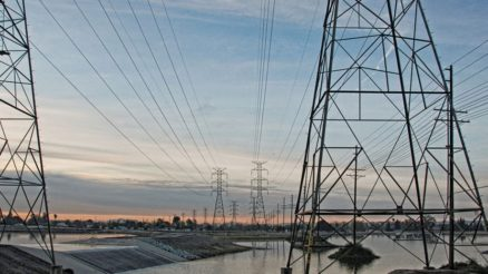 power-grid-electrical-wires