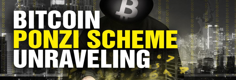 T2017-HRR-Bitcoin-enters-Ponzi-scheme-stage