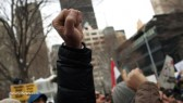 Editorial-Use-Protest-Riot-Rally-NYC-168x95