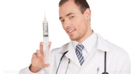 Money-Pharma-Doctor-e1502826421374