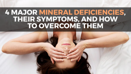 Mineral-deficiencies-featured