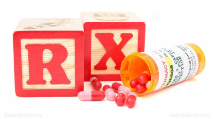 Pills-Rx-Pharmaceuticals-Prescription