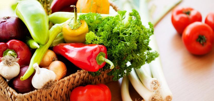 Veggies-Vegetables-Nutrition-Healthy-Diet-Greens-1
