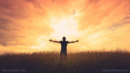 Victory-Prayer-Inspiration-Life-Success-Happy-Triumph-e1508178877597