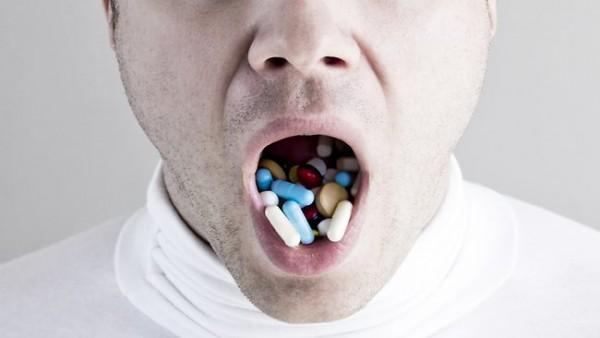 opioids-e1475078855338-1
