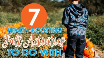 7-Health-Boosting-Fall-Activities-to-Do-With-Your-Kids-1-of-1-560x560