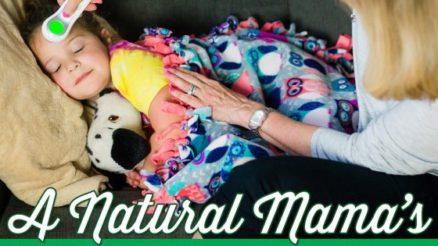 A-Natural-Mamas-Medicine-Cabinet-560x560