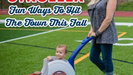 Ditch-the-Stroller-Fun-Ways-To-Hit-The-Town-This-Fall-560x560