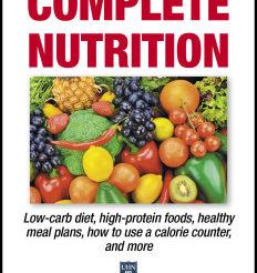 FreeGuide_cover_Nutrition_wShield-232x30-27