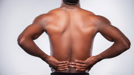 Man-Body-Back-Pain-Muscles-Spine