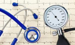 new hypertension guidelines