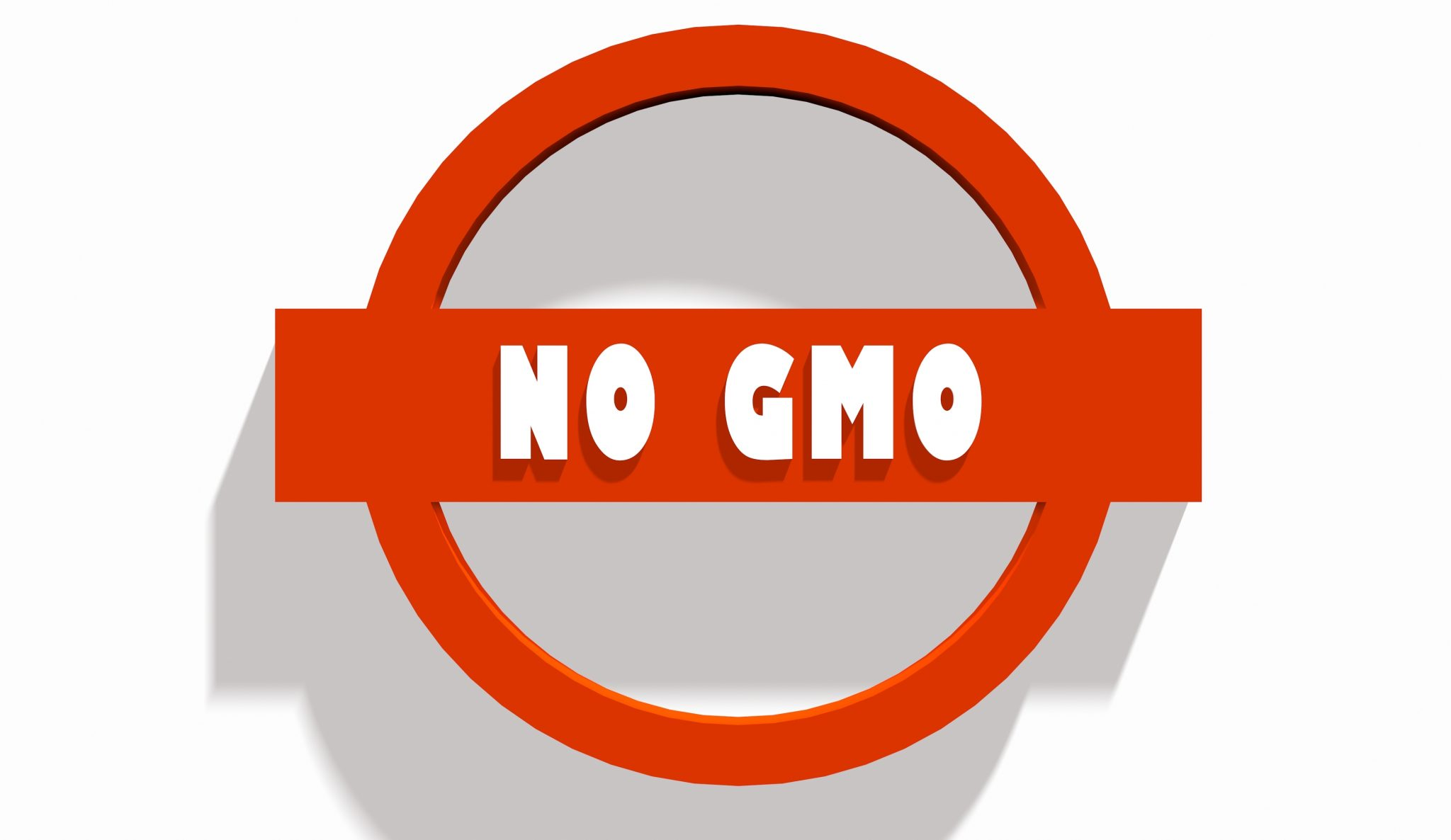 US Bill Designed to Block GMO Labeling Laws | Natural Health 365