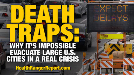 Death-Traps-Impossible-Large-US-Cities-Real-Crisis-480