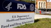 FDA-e1475754807866-168x95