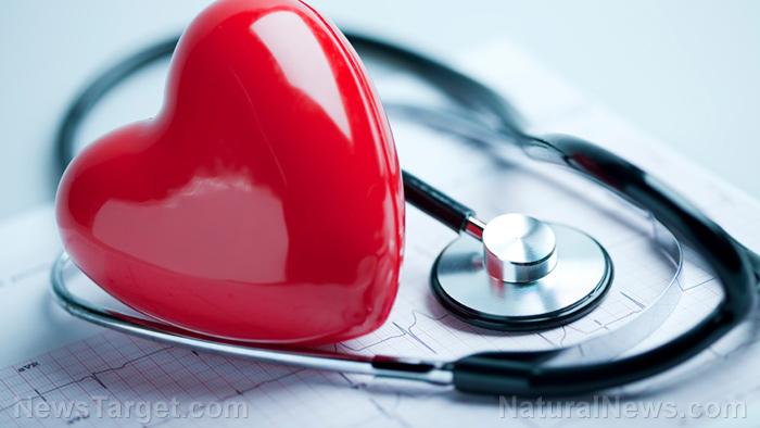 Heart-Doctor-Medical-Stethoscope