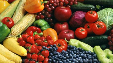 Mixed-Fruits-Bulk-Vegetables-Produce