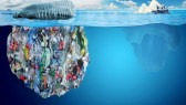 Plastic-in-the-ocean-e1487332067559-168x95