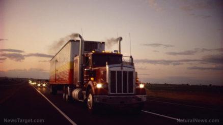 Semi-Big-Rig-Truck-Cargo-Highway