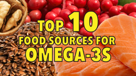Top-10-foods-for-brain-healthy-omega-3s-01