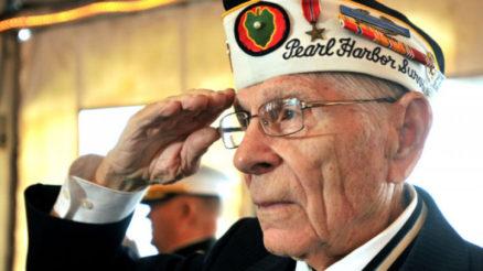 VA-world-war-2-veteran