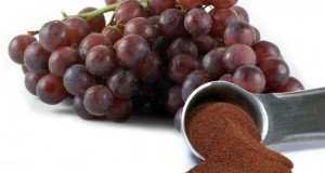 Grape Seed Extract More Effective than Chemotherapy in Advanced Cancer | Natural Health 365