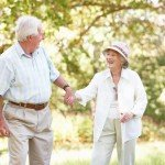 walking-to-prevent-dementia