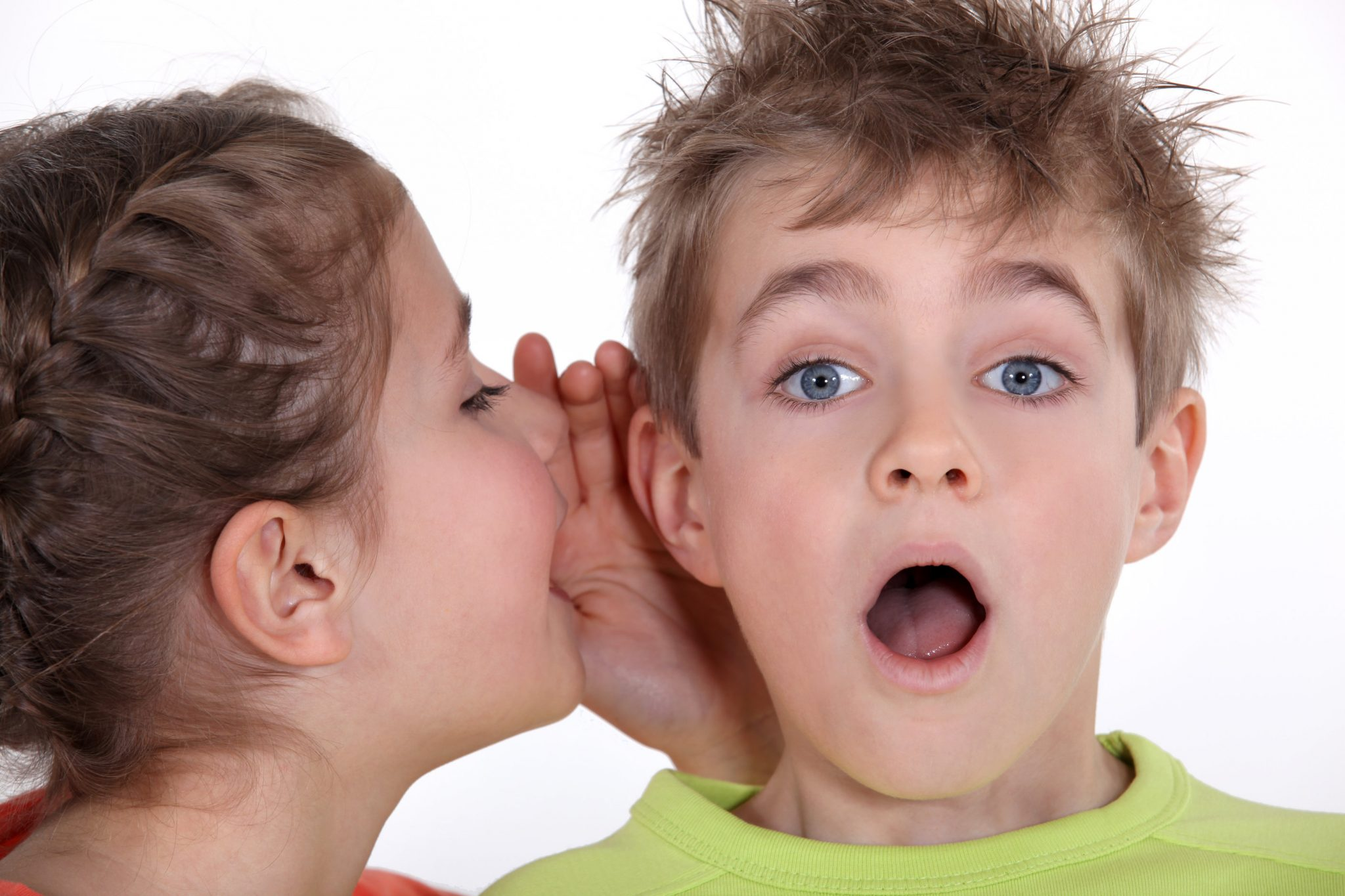 Whooping Cough Outbreak in Immunized Children | Natural Health 365