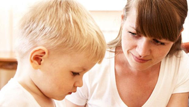 Aborted Fetal Cells in Vaccines Causing Increases in Autism | Natural Health 365