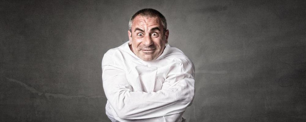 [Image: Insane-Straitjacket-Mad-Man-Crazy-Funny-...00x400.jpg]